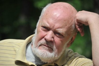 Лев Аннинский